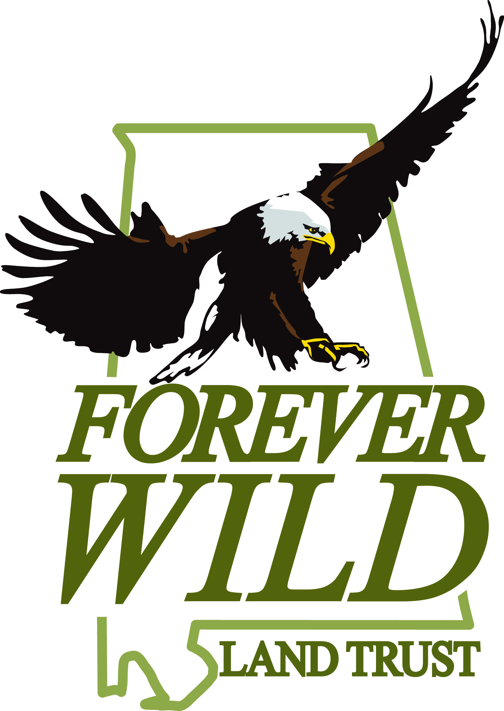 Forever Wild Board Meets in Montgomery on February 4