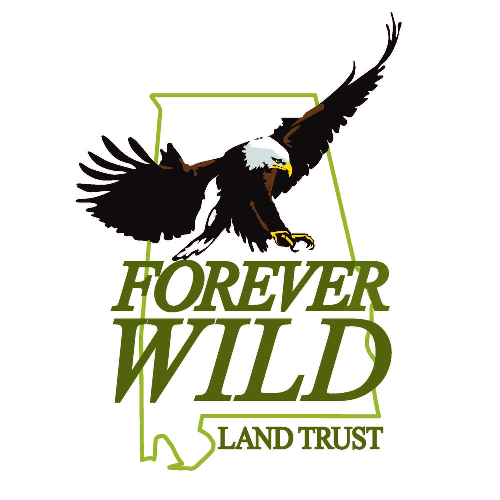 Forever Wild Board Meets in Montgomery on February 7