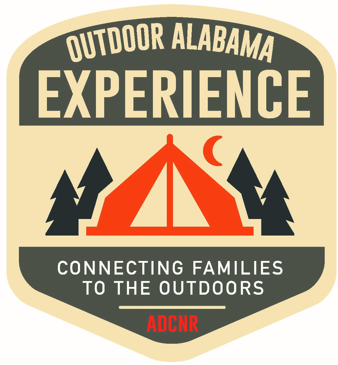 Outdoor Alabama Experience Coming to Oak Mountain in September