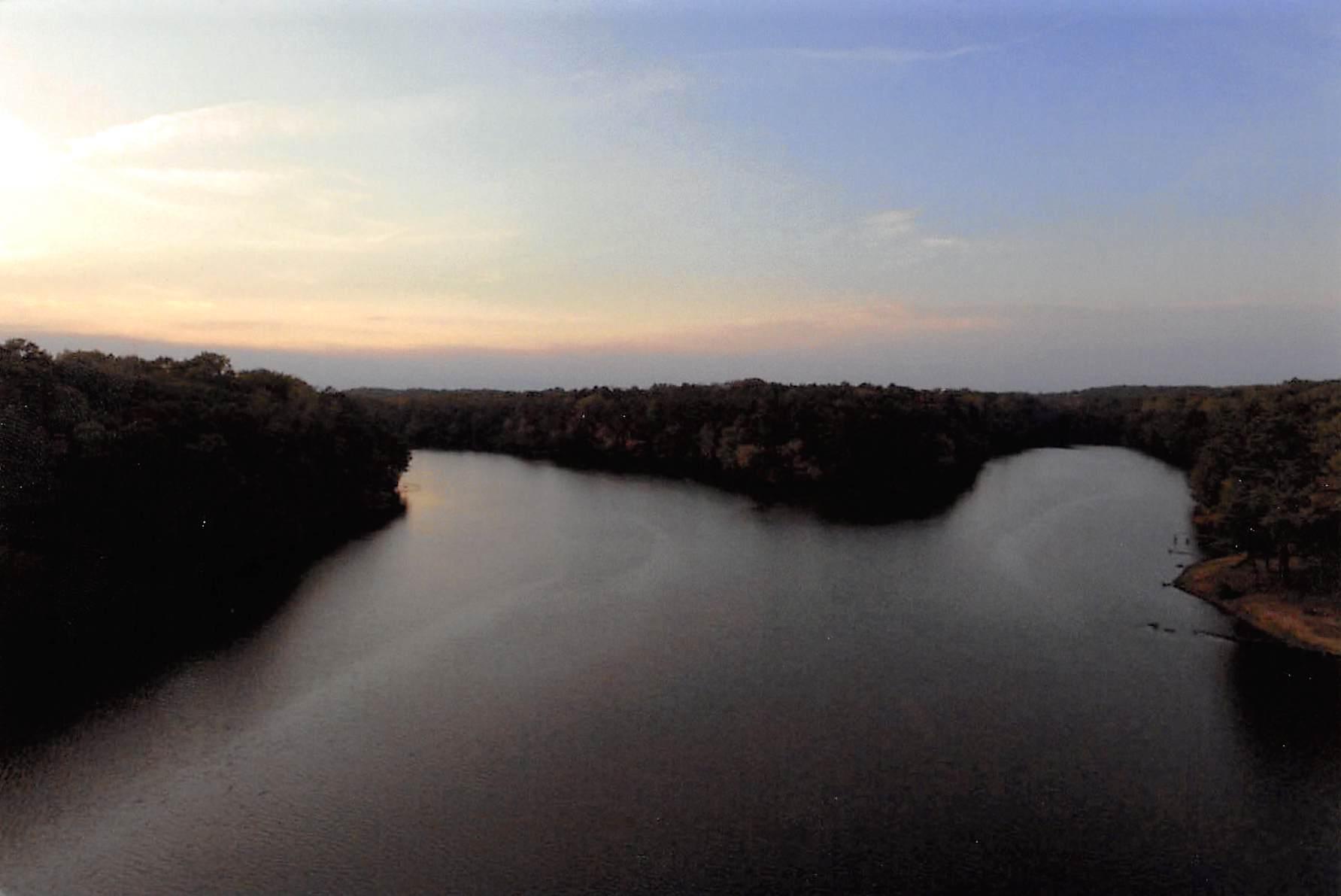 Lamar County PFL | Outdoor Alabama