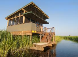 Freshwater Fishing | Outdoor Alabama