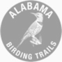 Alabama Birding Trails