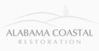 Alabama Coastal Restoration